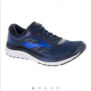 Men's Brooks Running Shoes, Size 13 Super DNA